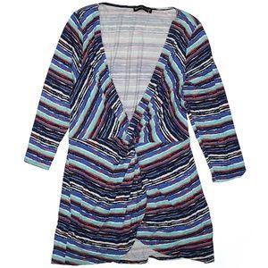Fashion to Figure Blouse